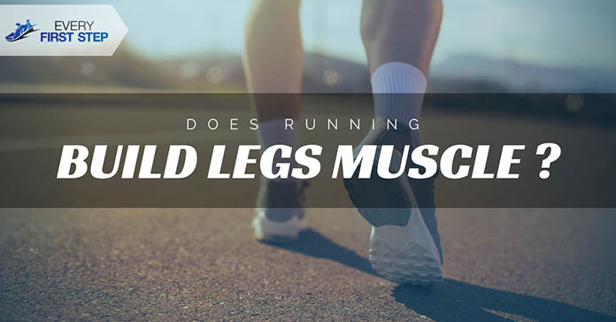 does-running-build-legs-muscle
