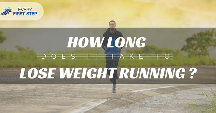 how-long-does-it-take-to-lose-weight-running