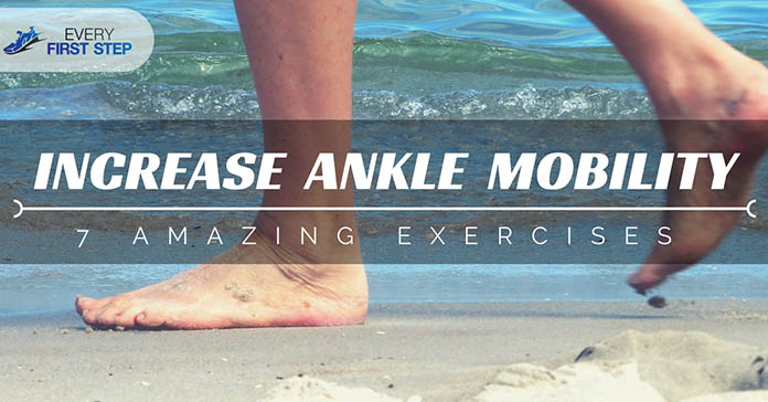 how-to-increase-ankle-mobility