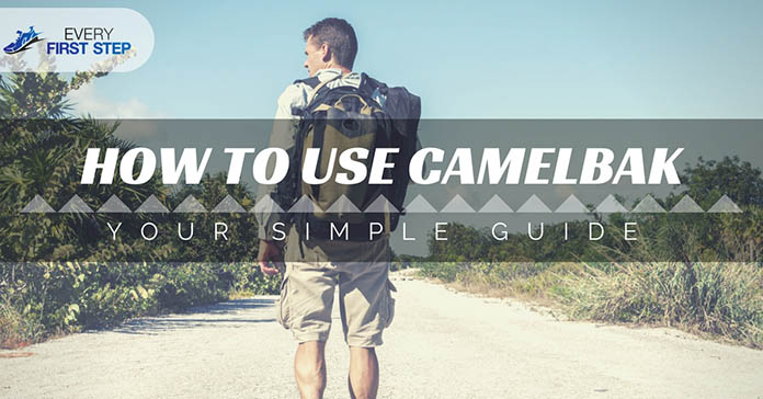how-to-use-a-camelbak