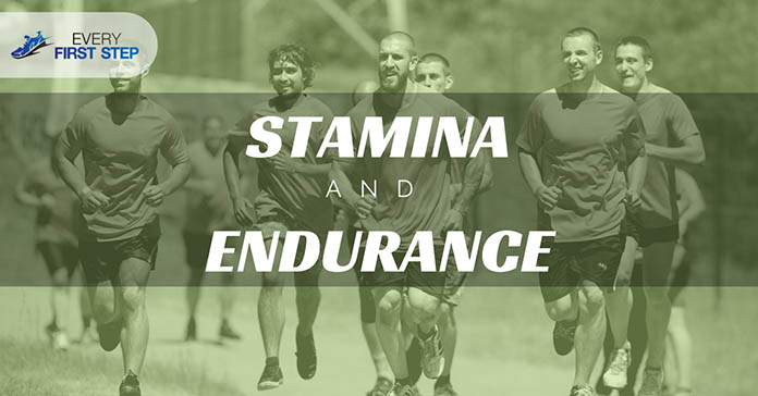 stamina-and-endurance