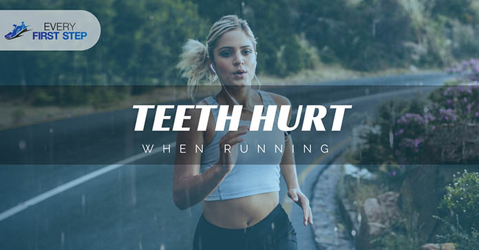 teeth-hurt-when-running