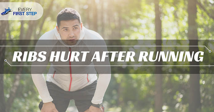 why-do-ribs-hurt-after-running