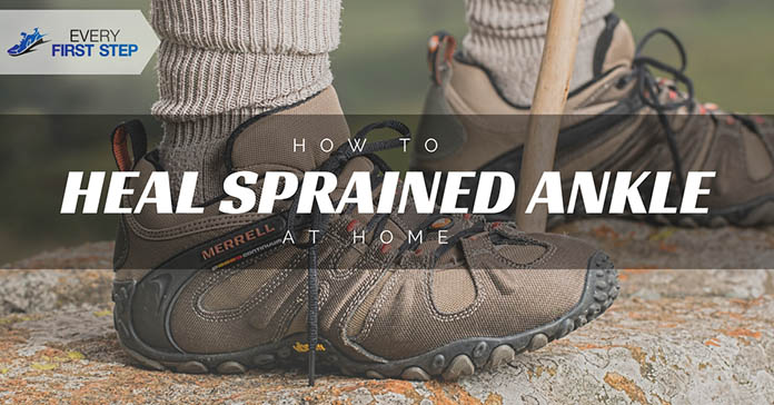 how-to-heal-a-sprained-ankle-fast