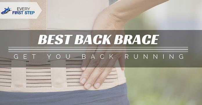 best-back-brace