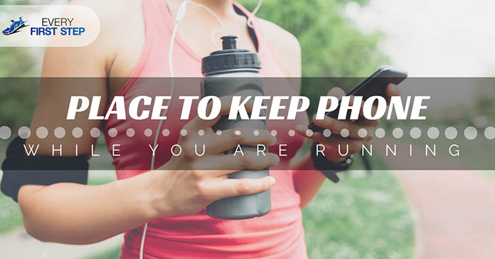 where-to-put-phone-while-running