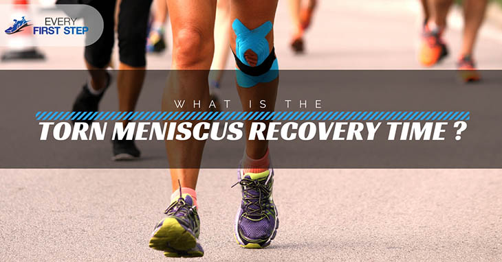 The Torn Meniscus Recovery Time For Athletes